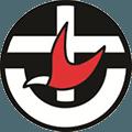 Nambour Uniting Church Logo